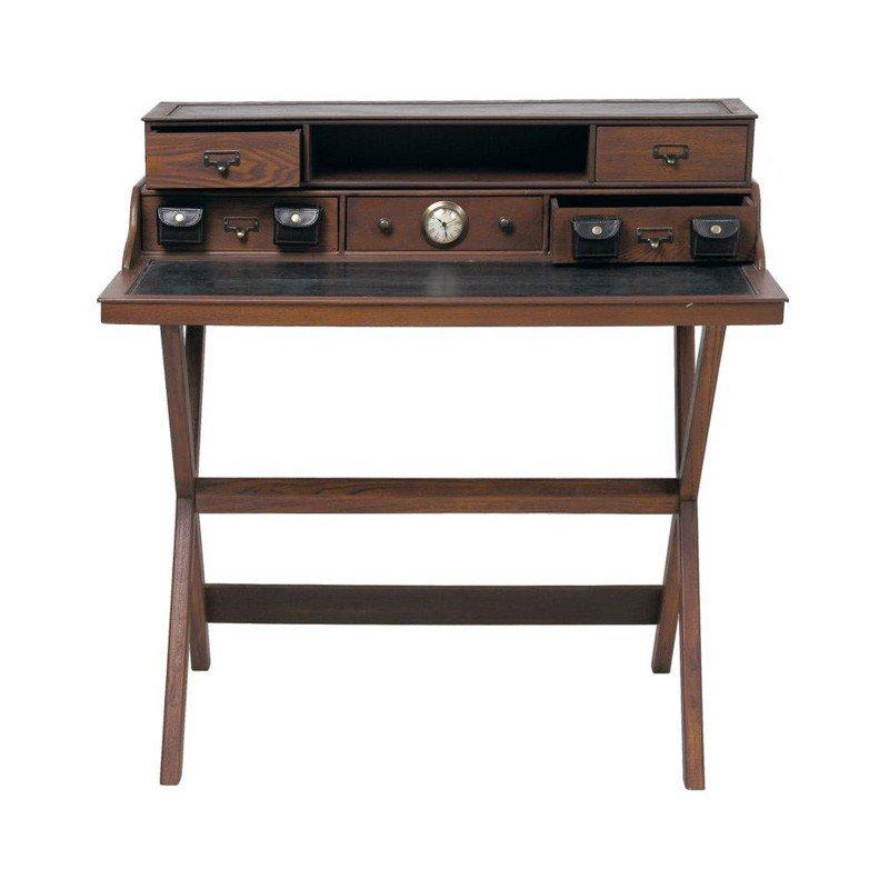 bureau kare design colonial cross. Black Bedroom Furniture Sets. Home Design Ideas