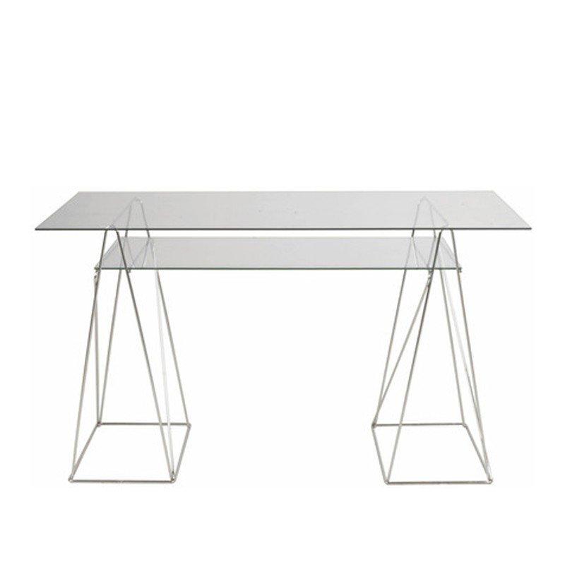 Design bureau glas Polar