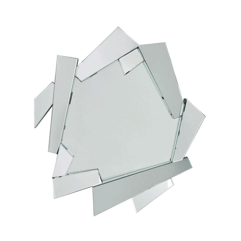 Design Spiegel Module