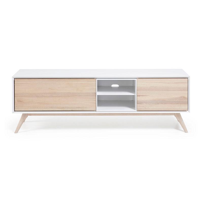 Design Tv Kast