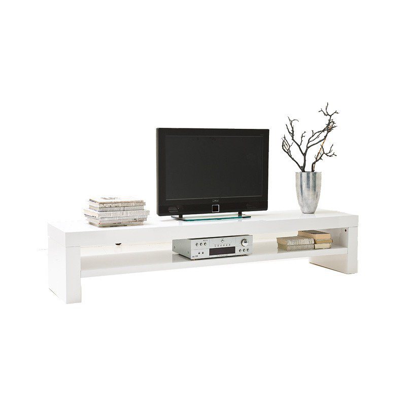 Design Tv Meubel Hoogglans.Design Tv Meubel Hoogglans Gina W