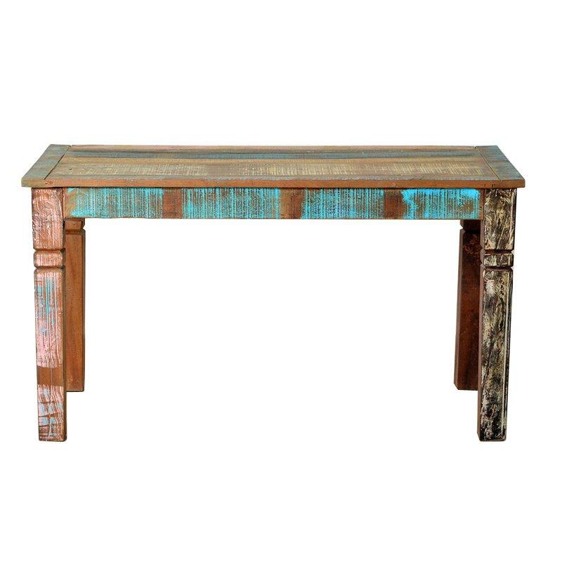 Eettafel sloophout Lavis Otar