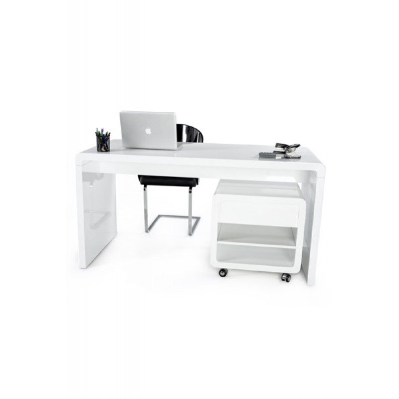 design bureau club 180 bestellen. Black Bedroom Furniture Sets. Home Design Ideas
