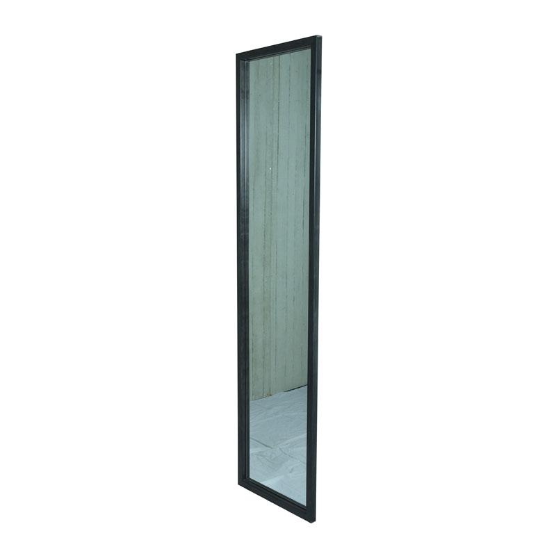 moderne spiegel spinder design senza m2. Black Bedroom Furniture Sets. Home Design Ideas