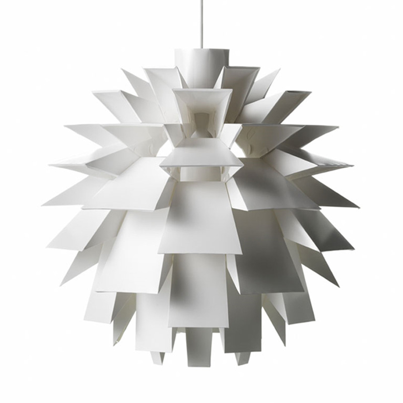 Design hanglamp