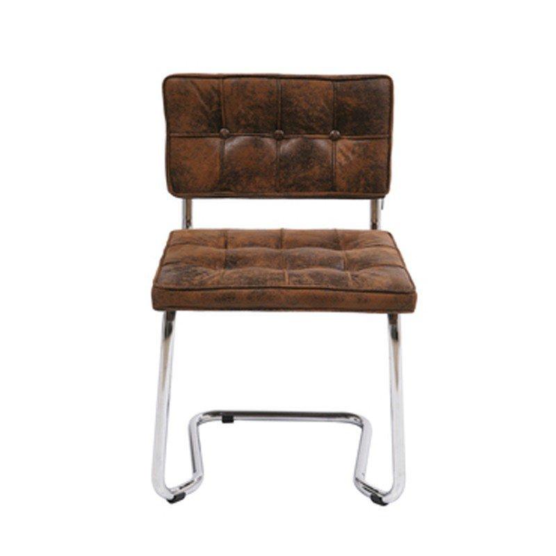 Vintage stoel Expo Eco