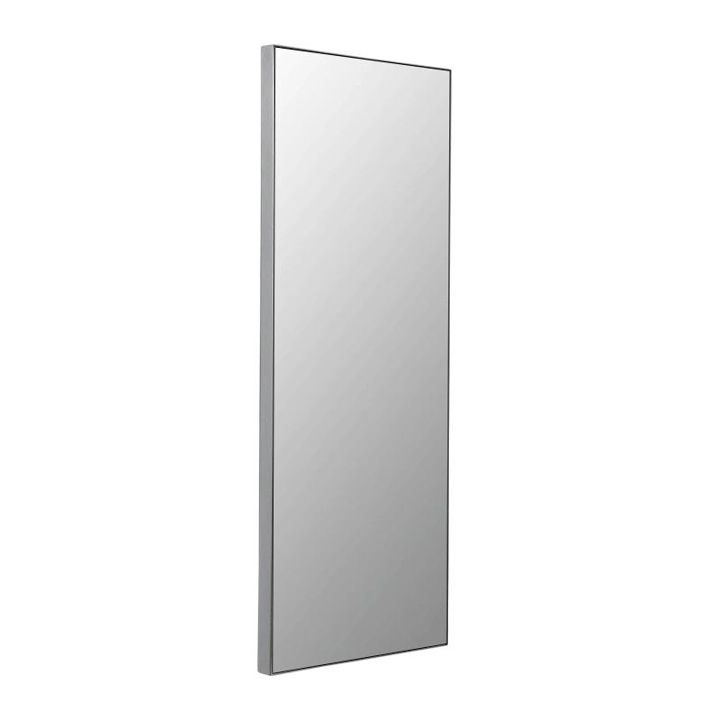 RVS spiegel Santa Karo B100