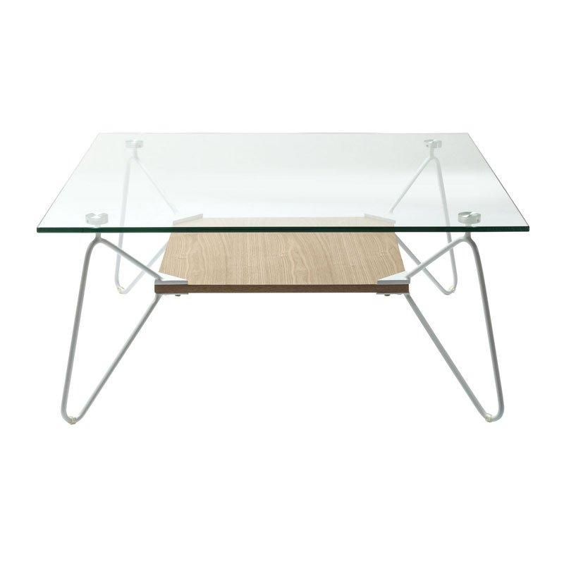 Salontafels Modern Design.Salontafel Modern Design Slope T Onlinedesignmeubel Be