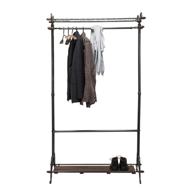 Kapstok met hangers Cosmopolitan