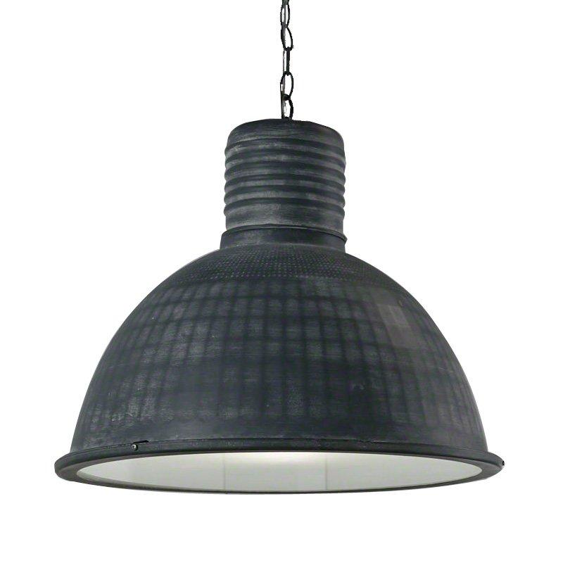Stoere hanglamp Santa Pesa 52