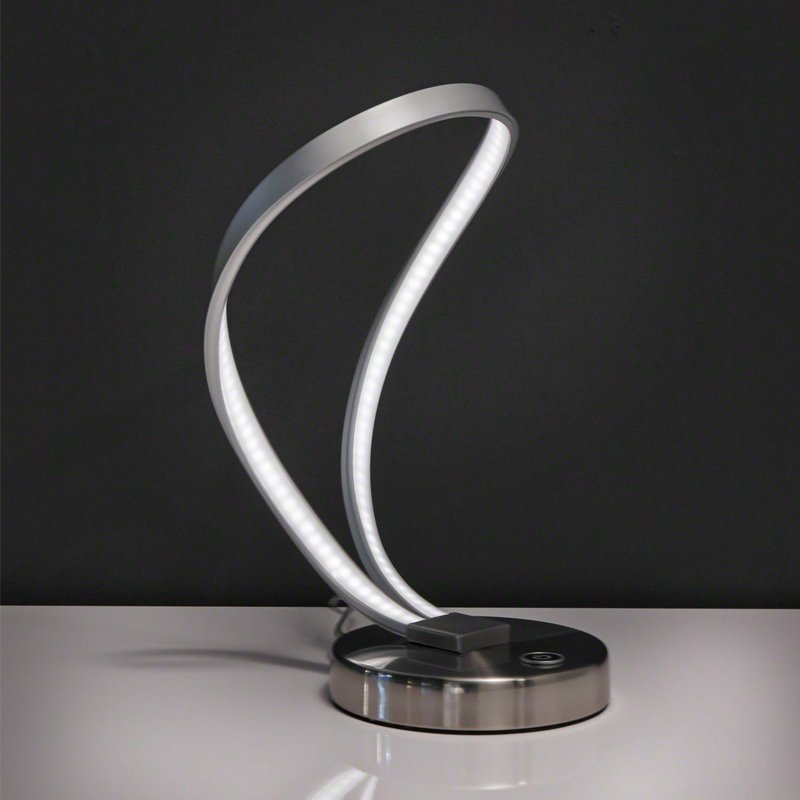 Tafellamp dimbaar Santa Ricciolo