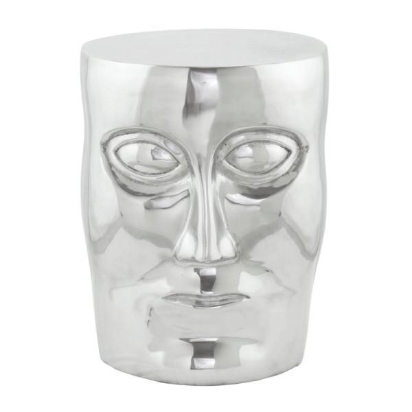 Aluminium kruk Face