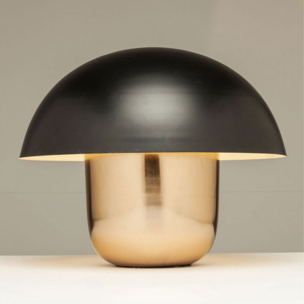 Design tafellamp retro
