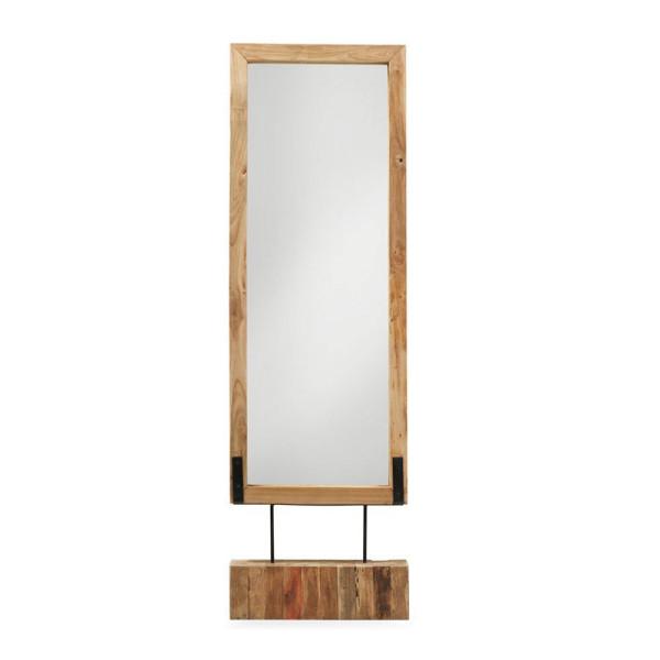 Staande spiegel