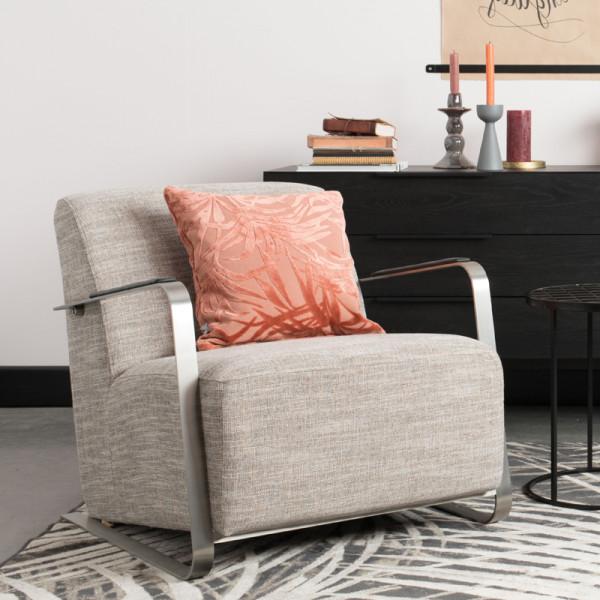 Moderne loungestoel