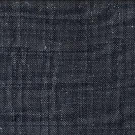 515 - Nist, Blue