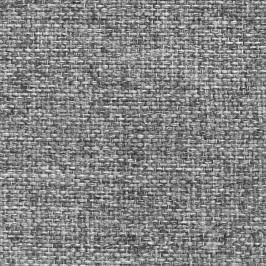 565 - Twist, Granite