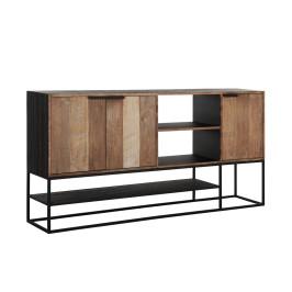 Houten dressoir No.1