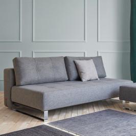 Luxe design slaapbank