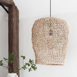 Bohemian hanglamp