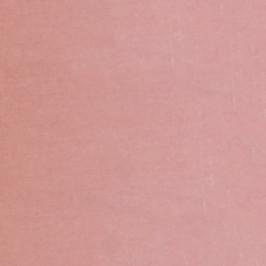 Roze fluweel