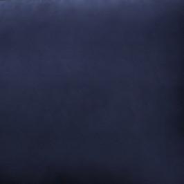 Blauw fluweel