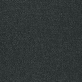534 - Bouclé, Black Raven