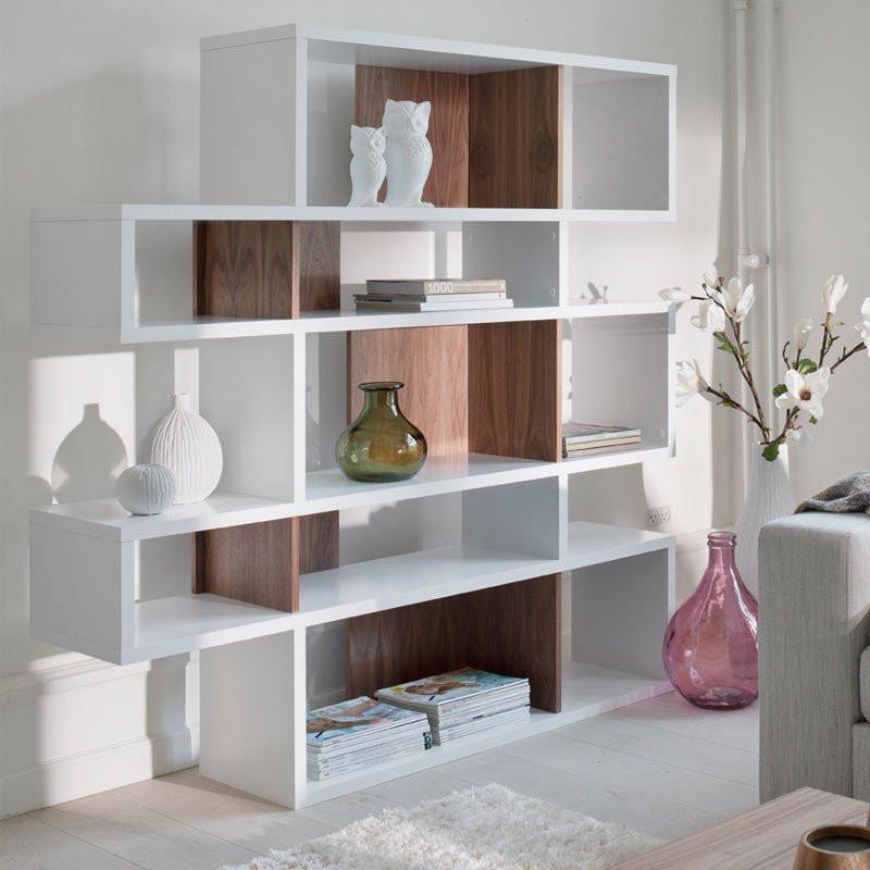 Witte kast Tundo Amavel 160 bestellen | Onlinedesignmeubel.be