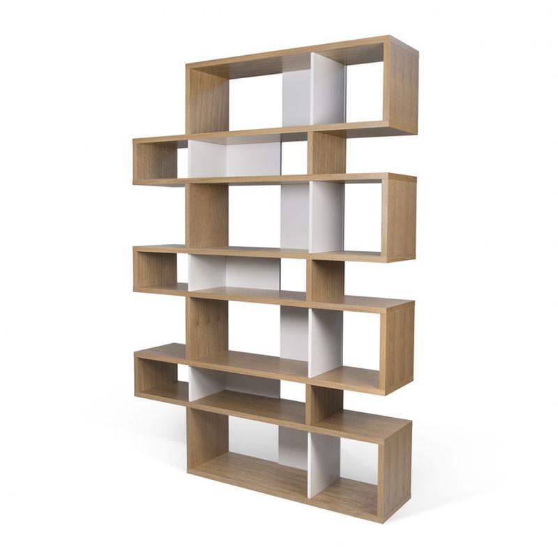 Boekenkast Design. Stunning Complete Unit Bestaande Uit Kinder ...