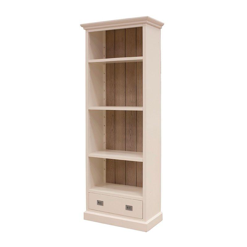 https://www.lumz.be/media/catalog/product/cache/10/thumbnail/9df78eab33525d08d6e5fb8d27136e95/l/a/landelijke-boekenkast-cira-torino-02-800x800.jpg