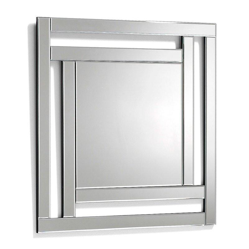 Moderne Spiegel moderne spiegel laforma erye kopen onlinedesignmeubel be