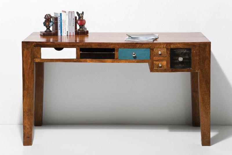 Bureau Retro Design.Retro Design Bureau Van Hout