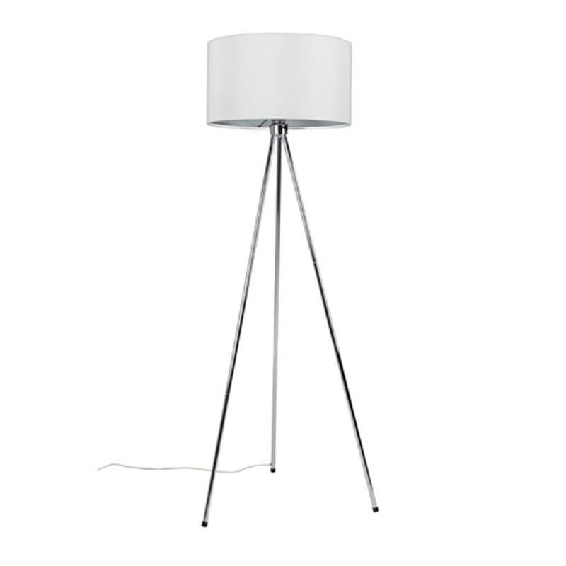 staande lamp design new twist onlinedesignmeubel