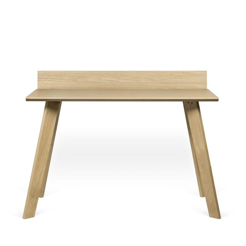 tundo loft scandinavisch bureau lumz. Black Bedroom Furniture Sets. Home Design Ideas