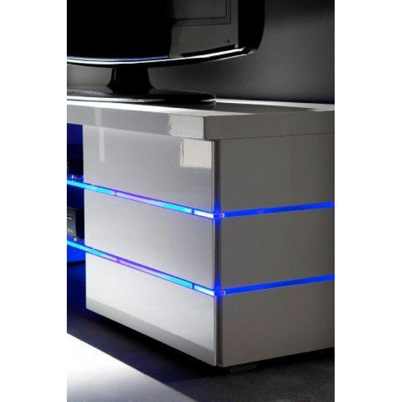 tv meubel led svenja bestellen onlinedesignmeubel