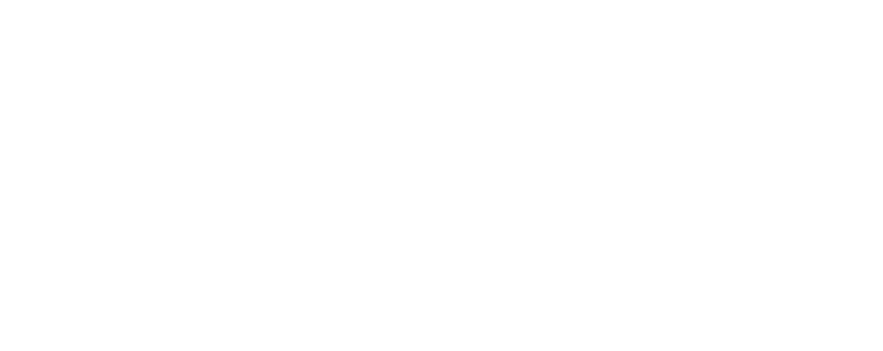 Meubels voor alle woonstijlen | LUMZ.be